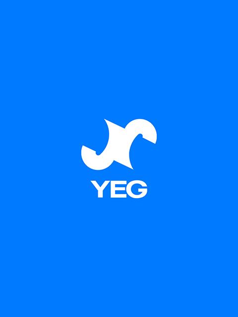 YEG通信2021年3月号