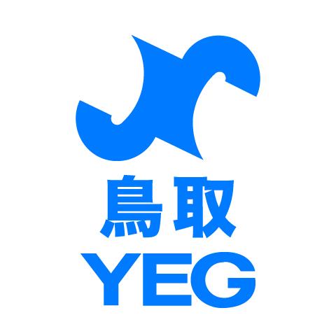 鳥取YEG